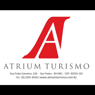 Atrium Viagens e Tur