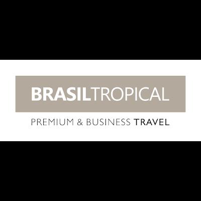 BrasilTropical Premium e Business Travel