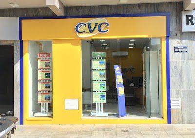 CVC Nova Serrana