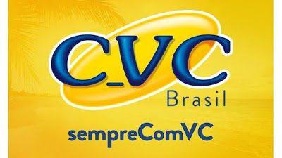 CVC Shopping Norte Sul