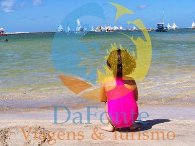 DaFonte Viagens & Turismo