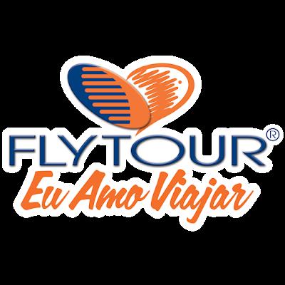 Flytour - Unidade Cotia