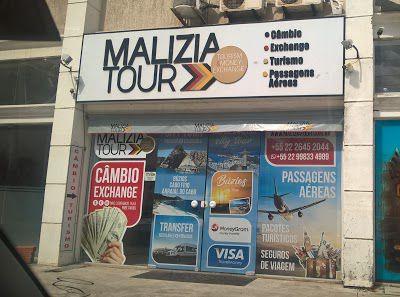 Malizia Tour